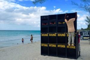 Jamaika Ferien Jamaikatour3