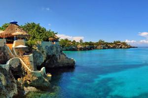 Jamaika Ferien Jamaikatour5
