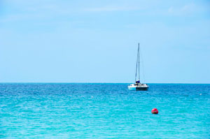 Jamaika Badeurlaub