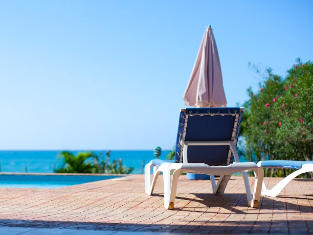 Ferienwohnung Jamaika
