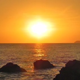 Costa Rica Reisen Erlebnisreise 2