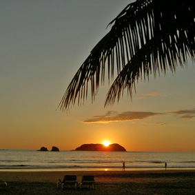 Costa Rica Reisen Erlebnisreise 7
