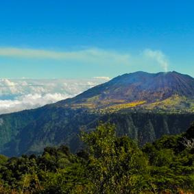 Costa Rica Reisen Erlebnisreise 8