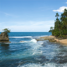 Costa Rica Reisen Erlebnisreise 9
