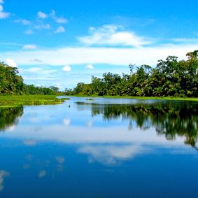 Costa Rica Rundreise zwei Ozeane 12