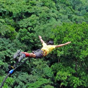 Costa Rica Rundreise zwei Ozeane 10