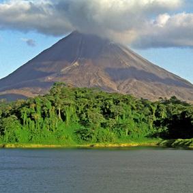 Costa Rica Urlaub Wunder 10