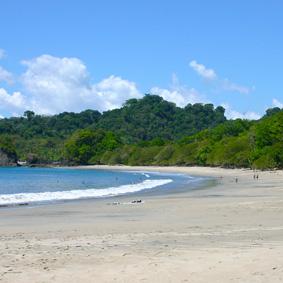 Costa Rica Urlaub Wunder 2