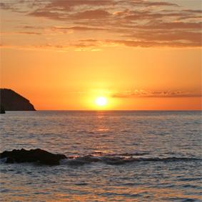Costa Rica Urlaub Wunder 4