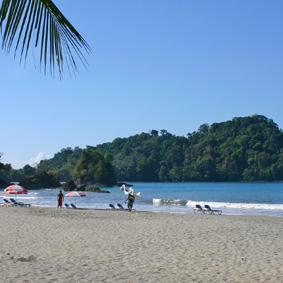 Costa Rica Urlaub Wunder 5