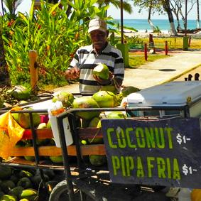 Costa Rica Urlaub Wunder 7