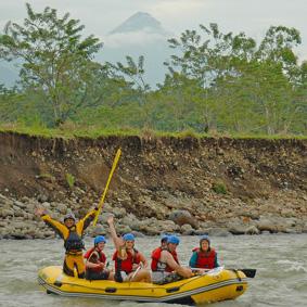 Costa Rica Urlaub Wunder 9