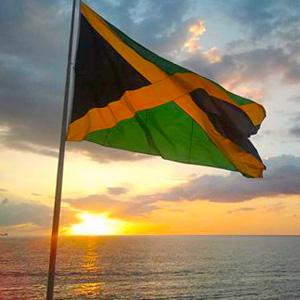 Kombireise Kuba Jamaika 1