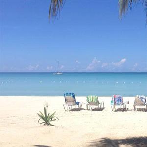 Kombireise Kuba Jamaika 6