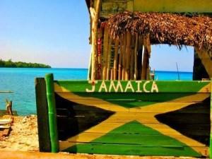 Jamaika 1