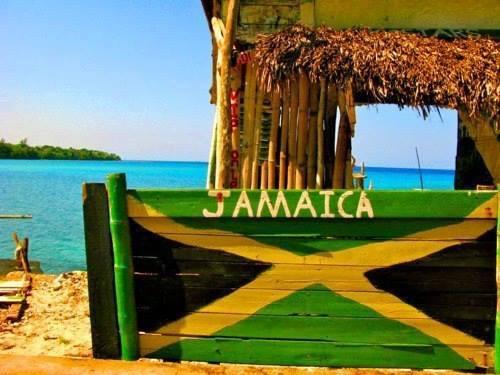 Jamaika Infos » Nützliche Hinweise und Tipps für Ihren Urlaub