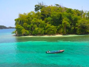 Jamaika 3