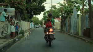 JamaikaReisebericht