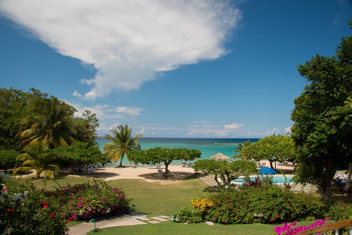 jamaika urlaub 2016 die besten tipps f r ihre jamaikareise
