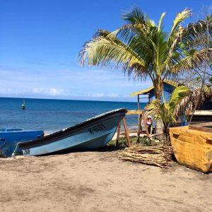 Jamaikaurlaub 6