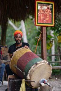 JamaikaReggae