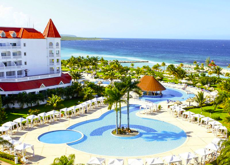 Grand Bahia Principe