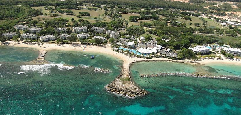 Melia Braco Village Jamaika