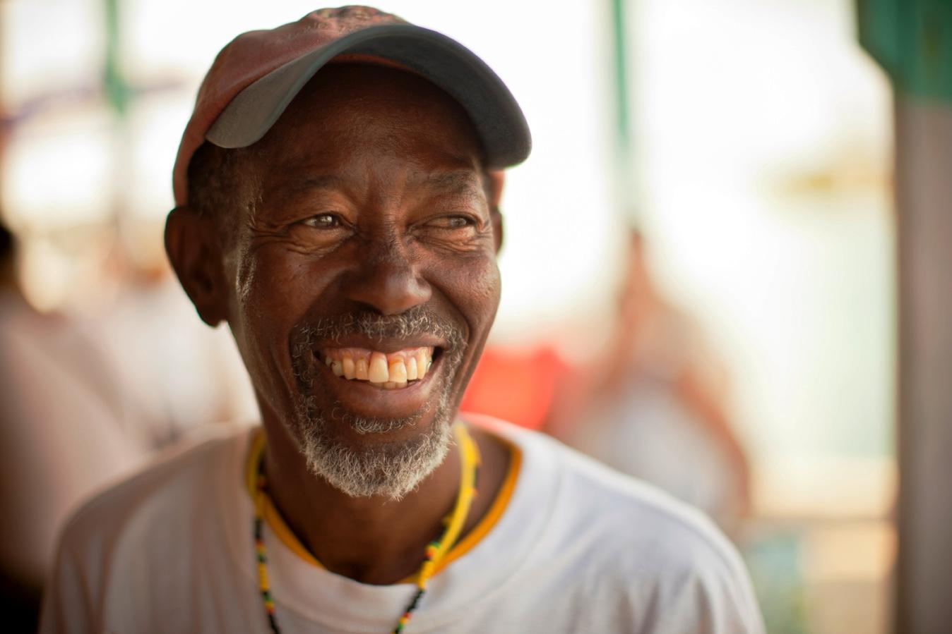 Jamaika Gruppenreise