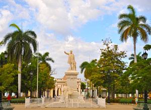 Jamaika und Kuba Rundreise
