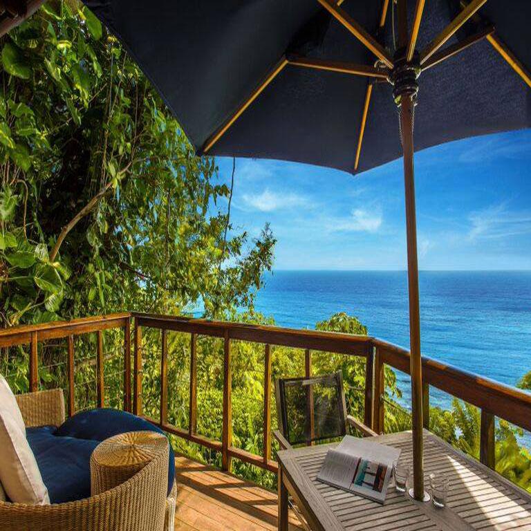 Jamaika Luxusurlaub