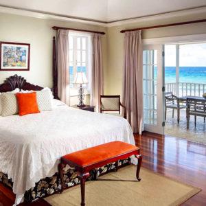 Jamaika Luxus Urlaub Half Moon