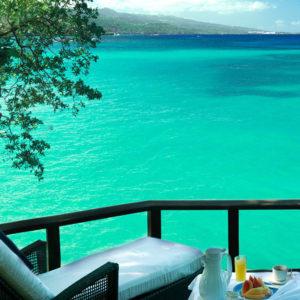 Jamaika Luxus Urlaub