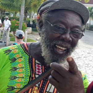 Jamaika Mietwagen Rundreise