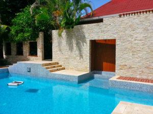 Villa Jamaika