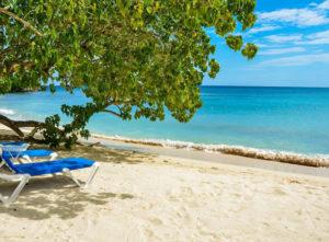 Individuelle Jamaika Reise