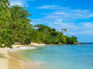 Individuelle Jamaika Erlebnisreise
