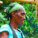rundreisen-jamaika-individuell