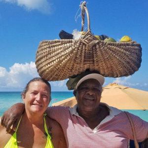 Jamaika Mietwagentour