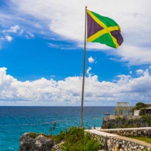 Jamaika Rundreise