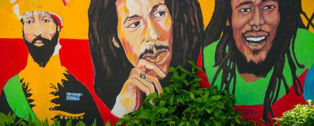 Jamaika-Tipp - Einblicke in die jamaikanische Lebensart