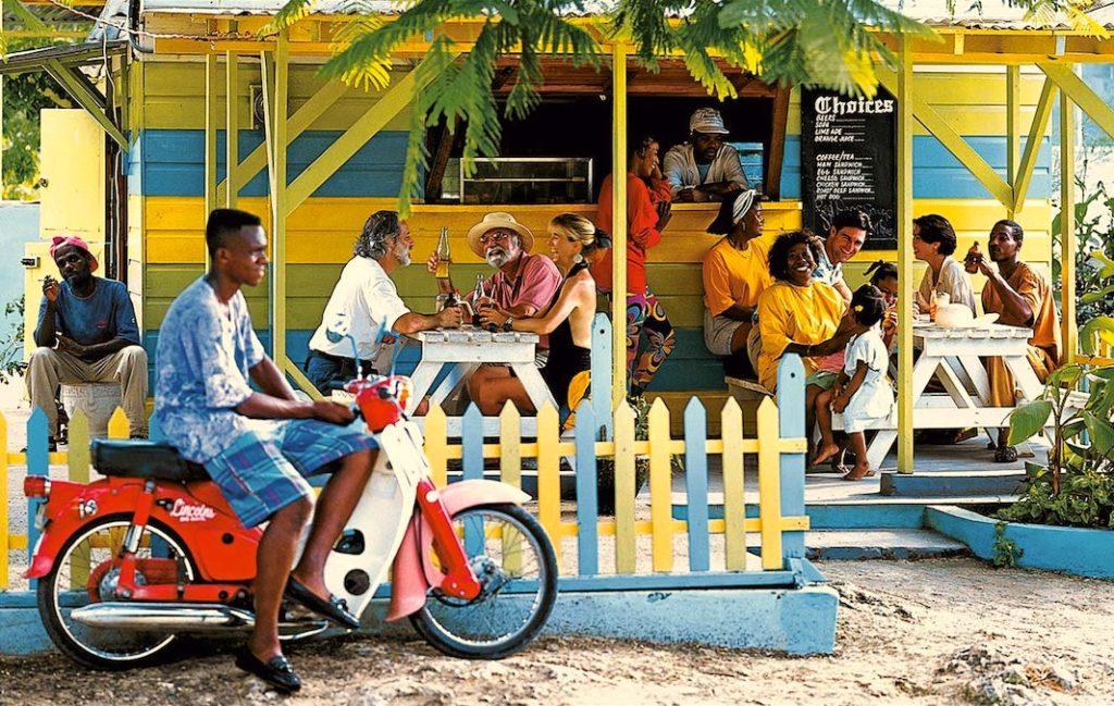 jamaika tipp