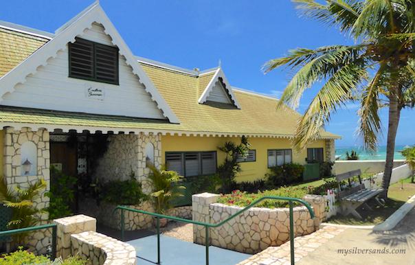 Endless Summer Villa, Silver Sands, Jamaika