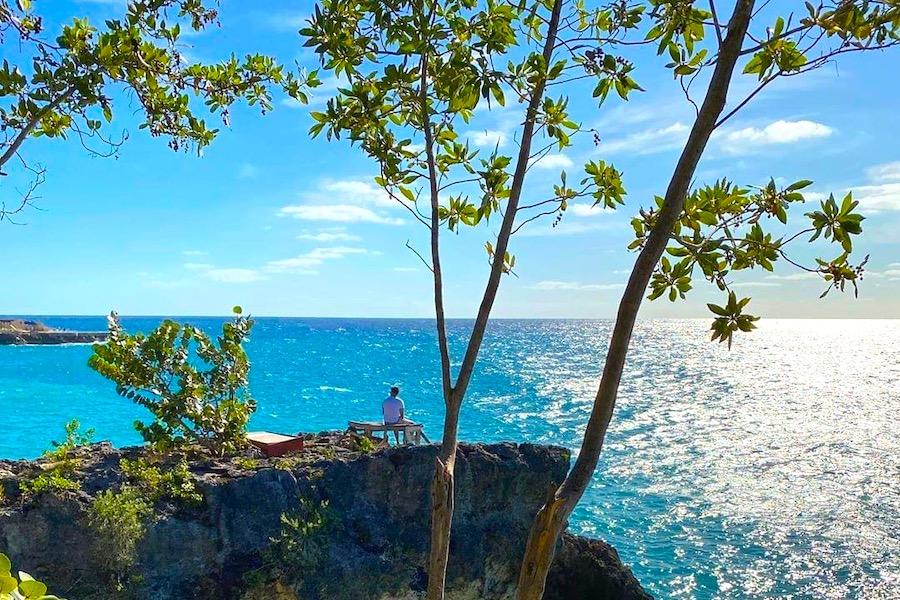 Ein Jamaika Ferienhaus mieten