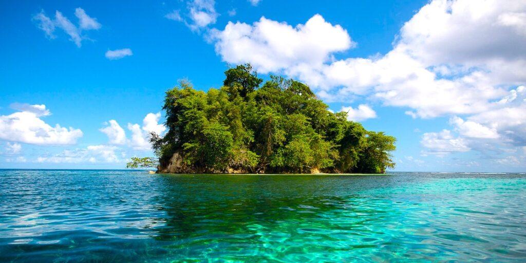 Jamaika Luxusurlaub » Reisen für anspruchsvolle Individualisten