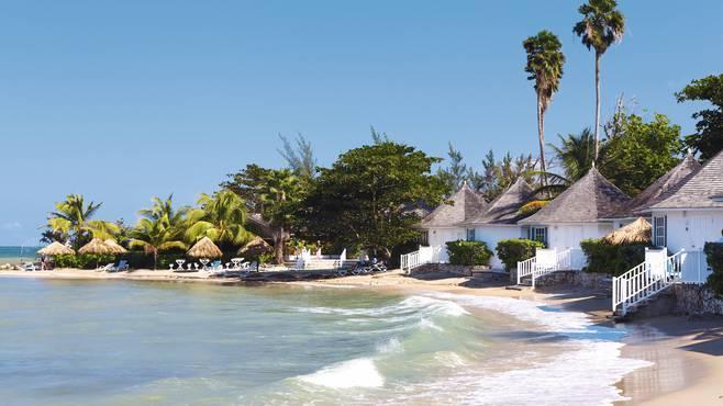 Decameron Jamaika