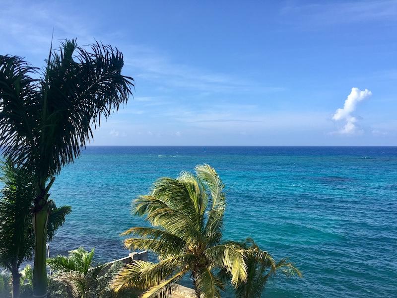 Jamaika öffnet Grenzen: Jamaika öffnet sich wieder für den Tourismus