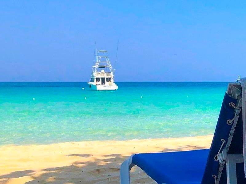 Neue Jamaika Einreiseinfos 2020