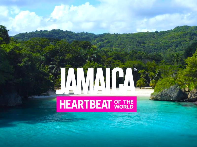 Die neue Jamaika Einreisegenehmigung » Jetzt online beantragen