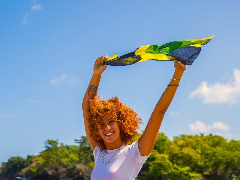 Jamaika Einreiseinfos
