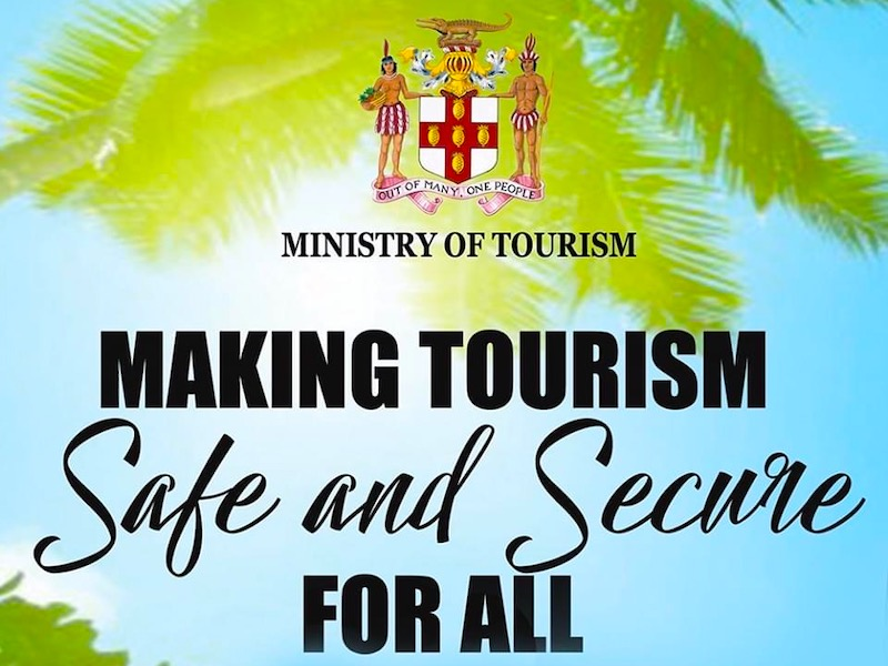 Die neue Jamaika Einreisegenehmigung hat zum Ziel, möglichst keine Einreisenden mit Covid-19 auf die Insel zu lassen.